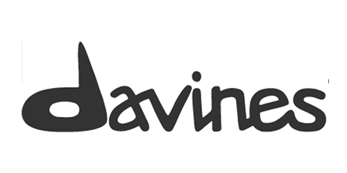 Saint-Alban-coiffeur-visagiste-Metz-logo-Davines
