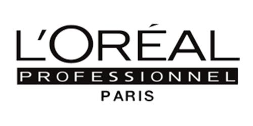 Saint-Alban-coiffeur-visagiste-Metz-logo-L'Oréal-Professionnel